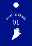 FUN DIVING01