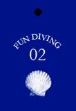 FUN DIVING02