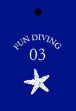 FUN DIVING03